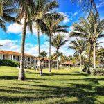 Residenze turistico-alberghiere