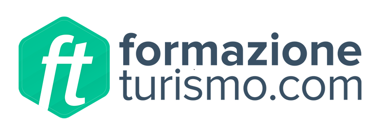 Academy Formazione Turismo Hotel Hospitality Management