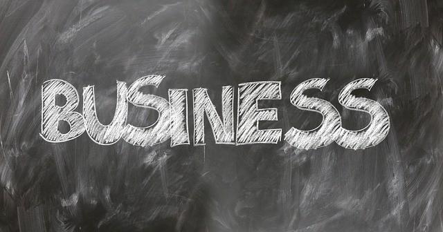 business, pensione, scuola