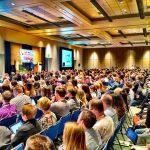 Imprese di Organizzazioni Congressuali e di Eventi