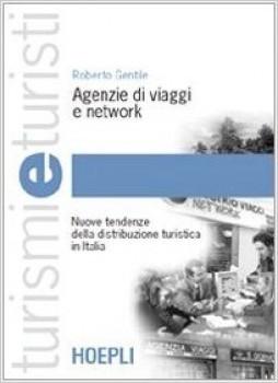 Agenzie di viaggi e network