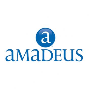 Corsi online Amadeus