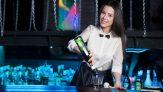 Corso di Barman – livello base