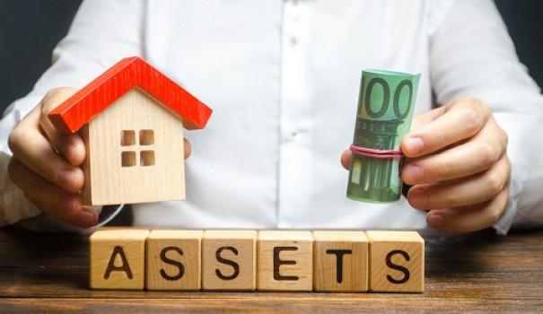 Corso online Asset Management Alberghiero