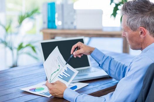 Corso online Hotel Revenue Management