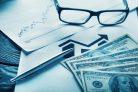 Corso online Modelli di Business e tipologia di pratiche in Agenzia Viaggi