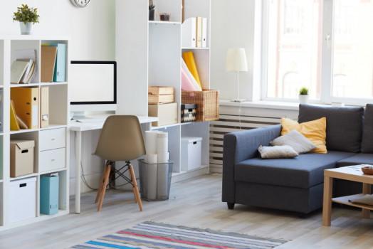 Corso online di gestione di appartamenti turistici
