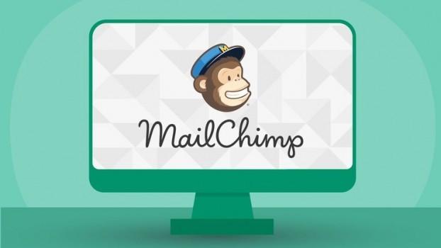 Email Marketing con MailChimp: Corso completo