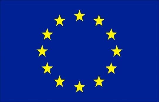 Finanziamenti europei cosa sono e come ottenerli