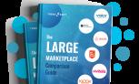 Ebook – Guida al Confronto delle OTA più importanti