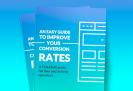 Ebook – Guida per aumentare i tassi di conversione del sito web