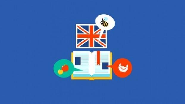 Impara la pronuncia inglese da zero con English Countdown!