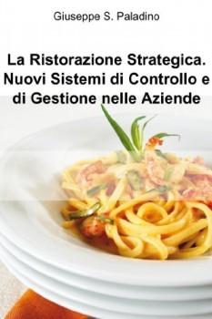 La Ristorazione Strategica