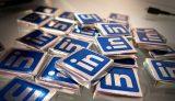 LinkedIn funziona per trovare lavoro se sai come usarlo..