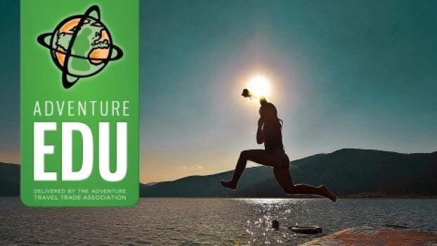 Marketing Strategies for Adventure Travel Tour Companies
