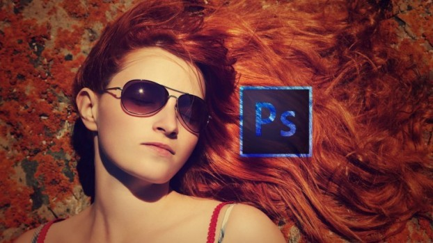 Photoshop: Dalle basi alla tecnica di ritocco avanzata