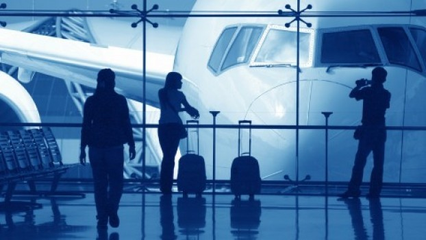Technology for Airlines a Fresh Look at the Ecosystem