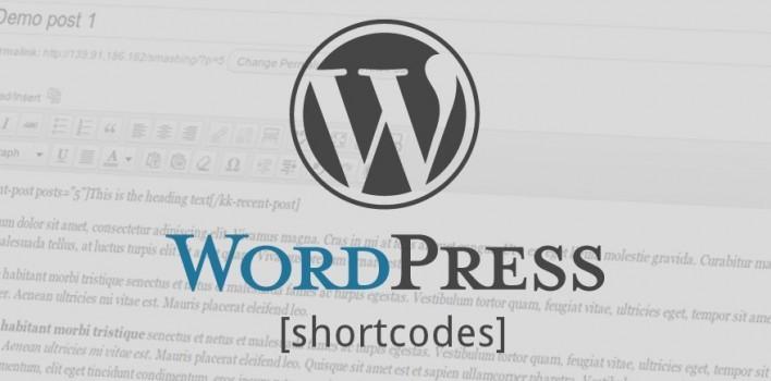 Wordpress 4 dalle basi alle tecniche avanzate