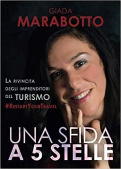 giada marabotto